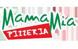 pizzamamamia.eu